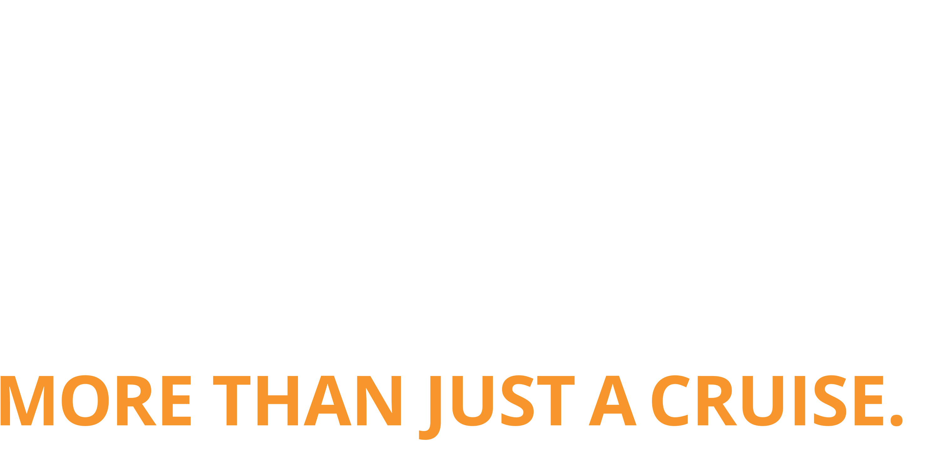 Imagine logo 1
